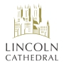 Cathedral Logo Gold